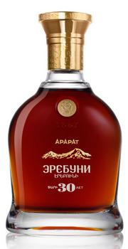 Ararat-Erebuni-trim.jpg