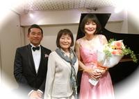 Iwasaki-concert2014springー3wEndo.jpg